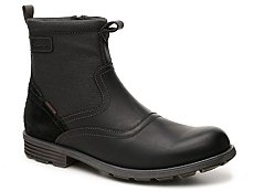 Clarks Guard Top Boot