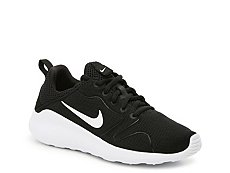 Nike Kaishi 2.0 Sneaker - Womens