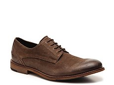 Kenneth Cole Reaction Bow Down Oxford