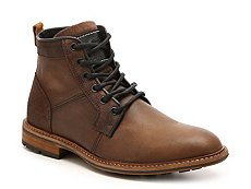 Bullboxer Redmond Boot