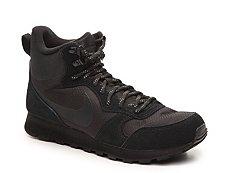 Nike MD Runner Mid-Top Sneaker - Mens