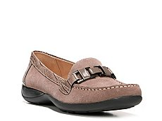 Naturalizer Camille Loafer