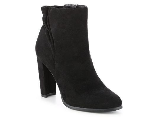 Impo Odell Bootie