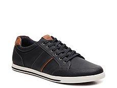 Aldo Onfiano Sneaker