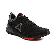 Reebok ZPrint 3D EX Performance Running Shoe - Mens