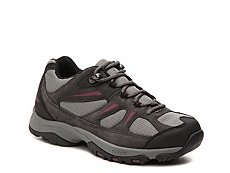 Hi-Tec Trail II Hiking Shoe