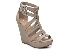 Chinese Laundry Mali Wedge Sandal