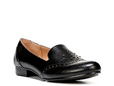 Naturalizer Landry Loafer