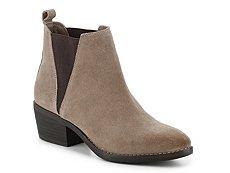 White Mountain Hammond Chelsea Boot