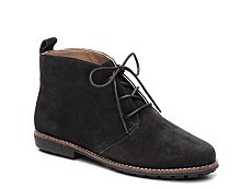 White Mountain Albany Bootie