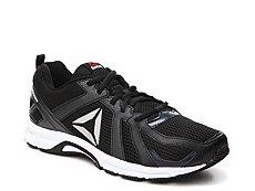 Reebok Runner Running Shoe - Mens
