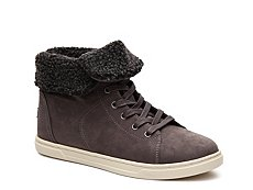 Indigo Rd. Inner High-Top Sneaker
