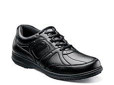 Nunn Bush Seth Work Shoe