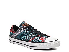 Converse Chuck Taylor All Star Festival Sneaker - Womens