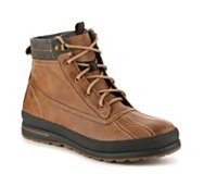 Call It Spring Gerdon Boot