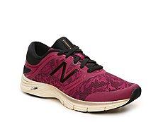 New Balance 711 v2 Print Training Shoe - Womens