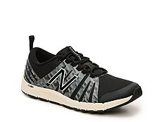 New Balance 811 Training Shoe - Womens