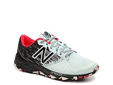 New Balance 690 v2 AT Lightweight Trail Running Shoe - Womens