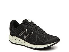 New Balance Vazee Rush v2 Lightweight Running Shoe - Womens