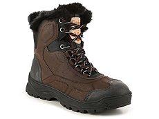 Pajar Ike Snow Boot
