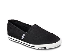 Skechers Bobs Lotopia Pleasantville Slip-On Sneaker