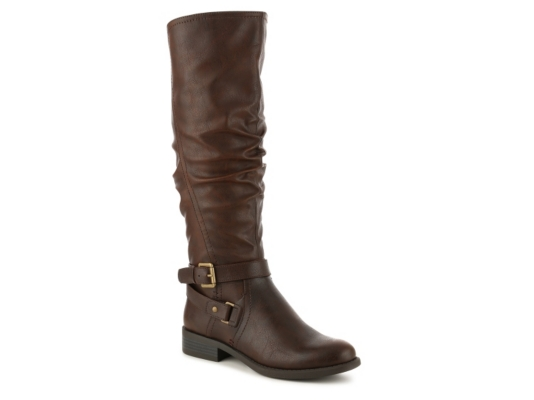 Riding Boots Womens Boot Shop | DSW.com