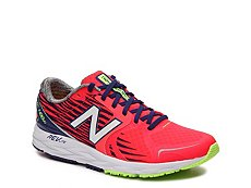 New Balance 1400 v4 Lightweight Running Shoe - Womens