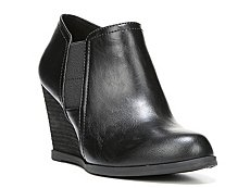 Dr. Scholl's Primo Chelsea Boot