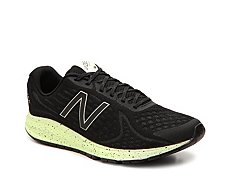 New Balance Vazee Rush v2 Lightweight Running - Mens