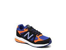 New Balance 888 Boys Youth Running Shoe
