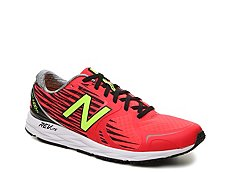 New Balance 1400 v4 Lightweight Running Shoe - Mens