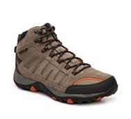 Wolverine Grayling Hiking Boot