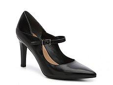 Franco Sarto Anthem Pump