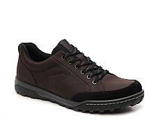 ECCO Vermont Trail Shoe