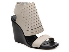 Kelsi Dagger Brooklyn Madge Wedge Sandal
