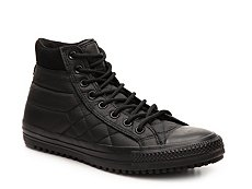 Converse Chuck Taylor All Star Quilted High-Top Sneaker - Mens