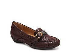 Softspots Peron Loafer