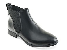Eastland Brandi Chelsea Boot