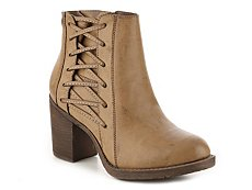 GC Shoes Kate Bootie