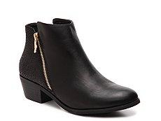 GC Shoes Keller Bootie
