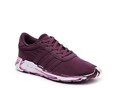 adidas NEO Lite Racer Sneaker - Womens