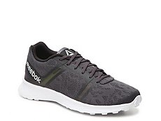 Reebok Sublite Speedpak MTM SE Lightweight Running Shoe - Womens