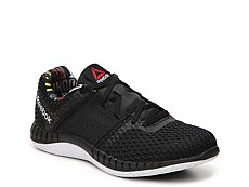Reebok ZPrint Run Thru GP Lightweight Running Shoe - Womens
