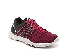 Reebok Yourflex Trainette 8.0 Training Shoe - Womens