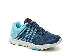 Reebok Yourflex Trainette 8.0 Training Shoe - Womens