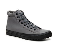 Converse Chuck Taylor All-Star High-Top Sneaker - Mens