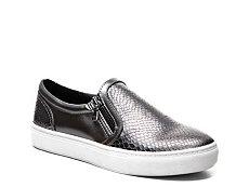 Steve Madden Excreux Slip-On Sneaker