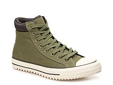 Converse Chuck Taylor All Star Sield High-Top Sneaker - Mens