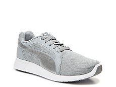 Puma ST Trainer Evo Gleam Training Shoe - Womens