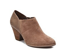Dr. Scholl's Charlie Chelsea Boot